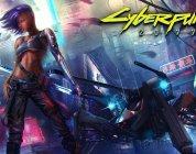 Cyberpunk 2077 – Offizieller Trailer