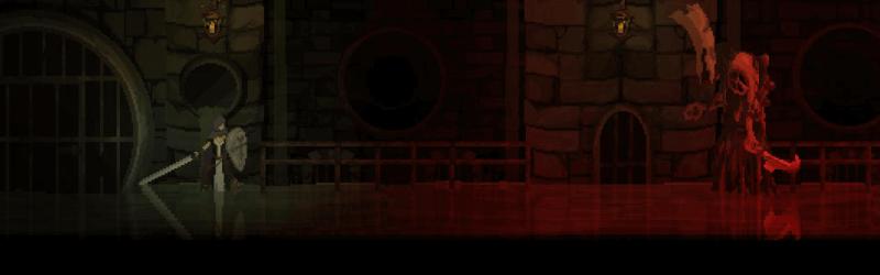Dark Devotion – Release in Kürze