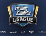 Landwirtschafts-Simulator 19 – Die Kult Simulation goes eSports