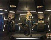 Star Trek Online – Mirror of Discovery ab sofort erhältlich