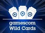 gamescom 2019: Wild Card-Aktion startet
