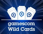 gamescom 2019: Wild Card-Aktion startet
