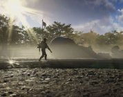 Tom Clancy's The Division 2 – Endgame Trailer