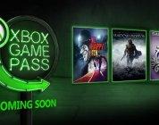 Xbox Game Pass – Diese Spiele kommen noch im Januar