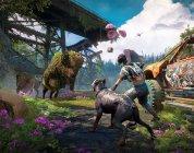 """Far Cry New Dawn – Live Action Trailer """"Doppelt so böse"""" veröffentlicht"""