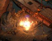Pillars of Eternity II:Deadfire