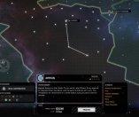 Battletech - Artwork