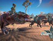 Age of Wonders: Planetfall – Pre-Order-Bonus und Erscheinungsdatum