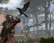 Apex Legends – Battle Royale Shooter ab sofort erhältlich!
