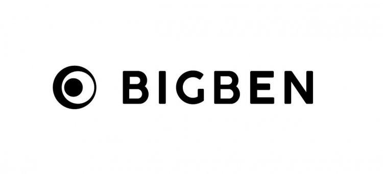 Bigben – Plant führender AA-Publisher zu werden