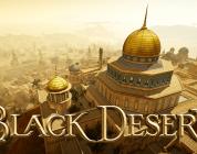 Black Desert – Termin für letzte Open Beta bekannt