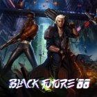 Black Future 1988 – Konsolenexclusiv für Nintendo Switch