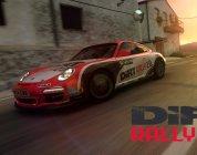 """DiRT Rally 2.0 – Interne """"Studie"""" über den Einfluss professioneller Beifahrer"""