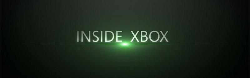Inside Xbox – Brandheiße Neuigkeiten im Februar
