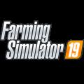 Landwirtschafts Simulator 19 – Anderson Group DLC angekündigt