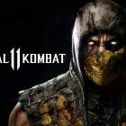 Mortal Kombat 11 – Ab sofort erhältlich