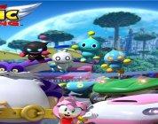 Team Sonic Racing – Neue Strecke enthüllt
