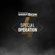 Tom Clancy's Ghost Recon Wildlands – Special Operation 4 im Februar erhätlich