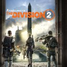The Division 2 – Chance auf Sprecherrolle