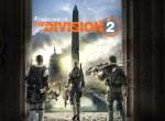 Tom Clancy's The Division 2  – Open Beta am 01. März