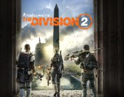"Tom Clancy's The Division 2 – Live-Action-Trailer ""The Drawing"" veröffentlicht"