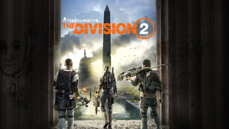 Tom Clancy's The Division 2 – Year 1-Trailer veröffentlicht