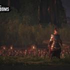 Total War: THREE KINGDOMS – Neues Videomaterial zum Aufzeichnungsmodus