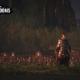 Total War: THREE KINGDOMS – Launch-Trailer veröffentlicht