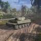 World of Tanks: Mercenaries –  Feiert den fünften Geburtstag auf den Konsolen