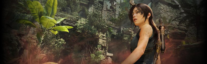 Shadow of the Tomb Raider  – Vierter Story-DLC ab sofort erhältlich