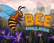 Bee Simulator – Bigben wird Publisher der Bienen-Simulation