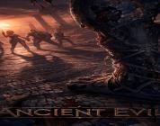 "Call of Duty: Black Ops 4 – Zombiemodus ""Ancient Evil"" veröffentlicht"
