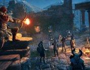"""Assassin's Creed Odyssey – Letzte Episode """"Blutlinie"""" veröffentlicht"""