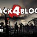 Back 4 Blood – Co-Op-Zombie Shooter angekündigt