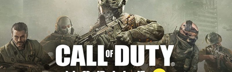 Call of Duty: Mobile – Free-to-Play-Egoshooter für Android und iOS