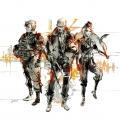 Left Alive – Survival-Shooter ab heute erhältlich