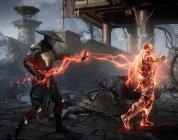 Mortal Kombat 11 – Release ist ungeschnitten