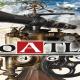 Neo ATLAS 1469 – Neuer Trailer veröffentlicht