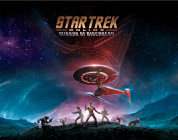 """Star Trek Online – Update: """"Mirror of Discovery"""" veröffentlicht"""