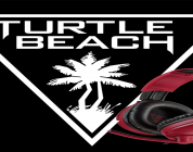 Turtle Beach – Recon 70 angekündigt