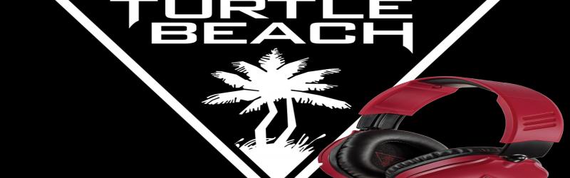 Turtle Beach – Recon 70 angekündigt