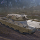 World of Tanks: Mercenaries – Italien hält Einzug mit Update 4.9