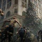 World War Z – Gameplay Overview Trailer veröffentlicht