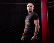 World of Tanks Blitz – Werbekampagne mit MMA-Kämpfer Aaron Pico