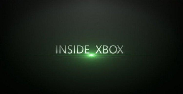 Inside Xbox – Neuigkeiten im März