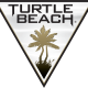 Turtle Beach übernimmt Roccat