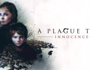 A Plague Tale: Innocence – Accolades-Trailer veröffentlicht