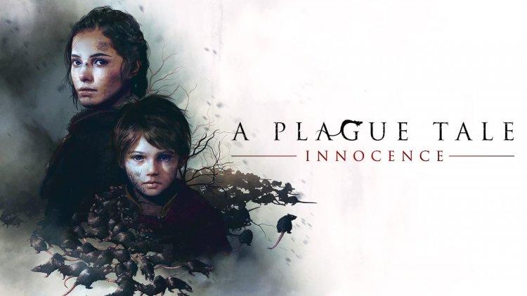 A Plague Tale: Innocence: Neues Gameplay-Material veröffentlicht