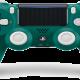 DUALSHOCK 4 Alpine Green Controller – Ab sofort erhältlich