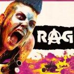 Rage 2 – Neuer Trailer